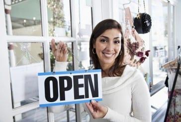 Como Abrir Uma Empresa Em Portugal