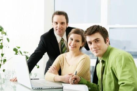empresa online