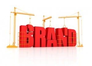 marca online