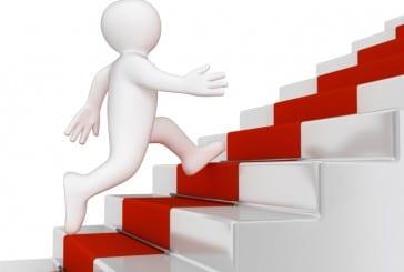 Como Criar Uma Empresa Da Forma Tradicional Passo A Passo