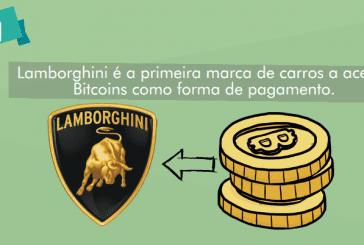 25 Curiosidades Sobre A Moeda Bitcoin