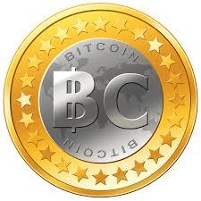Bitcoin Para Dummies