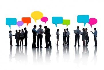 Comunicar No Facebook – Por Onde Começar?
