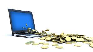 20 Ideias Para Ganhar Dinheiro Extra Na Internet