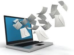 Como Fazer Email Marketing De Sucesso