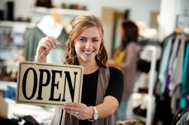 25 Ideias Para Criar Uma Pequena Empresa