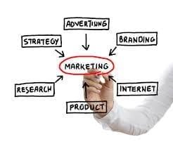 Os Melhores Livros De Marketing Digital