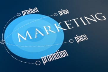 Marketing Outsourcing Na Sua Empresa?