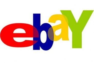 Como Vender No Ebay Passo A Passo
