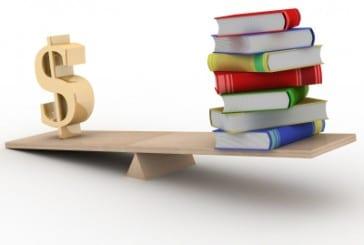 10 Livros Sobre Empreendedorismo Que Um Empresário Deve Ler