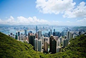 Metabolismo Urbano – As Cidades Também Comem
