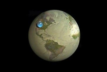 A Importância Da Água Como Património A Proteger