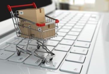 Como Abrir Uma Loja Na Internet