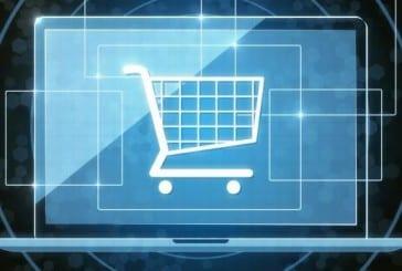 Conceito De Marketplace – A Tendência Do Momento