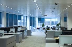 A Importância Da Qualidade De Um Ambiente Interior
