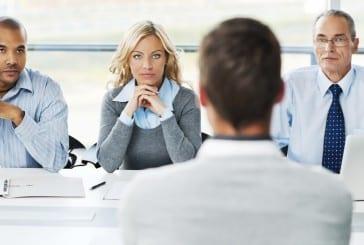 10 Dicas Para Entrevistar Um Candidato
