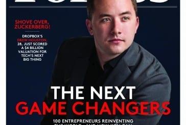 Validando Um Plano de Negócios Para Sua Startup – Um Estudo De Caso