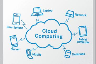 Cloud Computing – Um Estudo De Caso