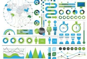Sites E Apps Para Criar Infográficos
