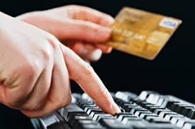 Qual A Forma De Pagamento Mais Segura Na Internet?