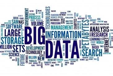 Big Data – A Domo Que Vale Mais De US$ 2 Bilhões – pme.pt