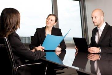 Guia Completo Duma Entrevista De Emprego