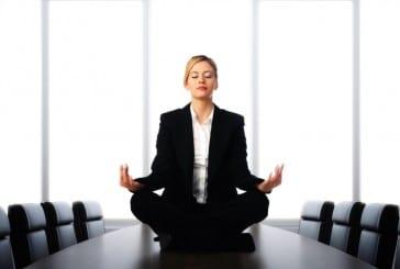 Mindfulness – Uma Moda Que Nos Faz Focar No Agora