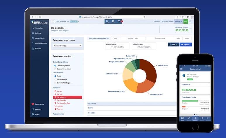 6 aplicativos para empreendedores 6 aplicativos para empreendedor 2 reheart Image collections