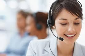 Atendimento Ao Público – Como Fazer Com Que O Cliente Volte?