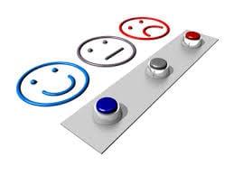 Psicologia Positiva Em Contexto Organizacional