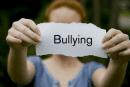 O Que Nos Podem Ensinar Os Ratos Sobre Bullying