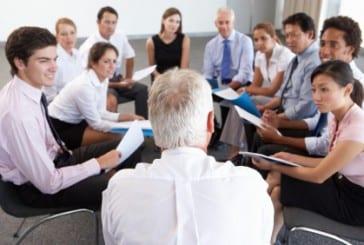 Afinal, O Que É O Coaching Empresarial?