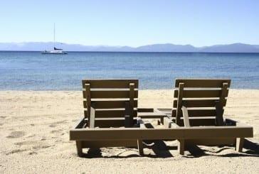 Ideias Para Ganhar Dinheiro Com O Verão