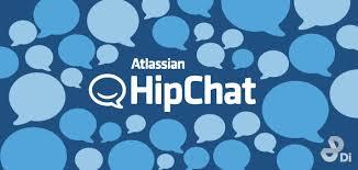 HipChat, Um Dos Melhores Chats Para Empresas