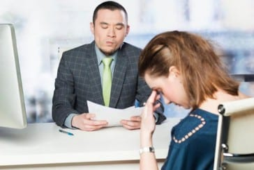 Perguntas E Respostas Para Entrevista De Emprego