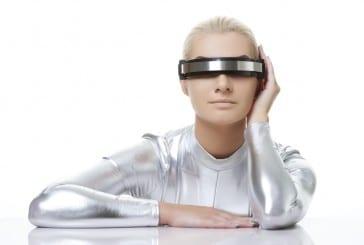 Já Pensou Em Incluir Realidade Virtual No Marketing Da Sua Empresa?