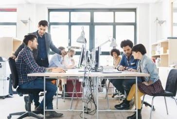 Como Fazer Crescer A Sua Startup?