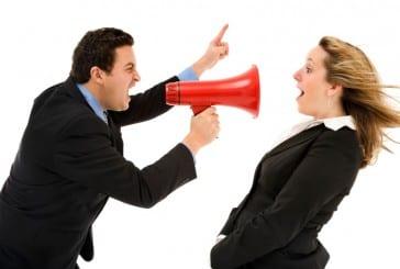 Como Comunicar Melhor Com As Pessoas