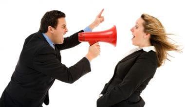 como comunicar melhor
