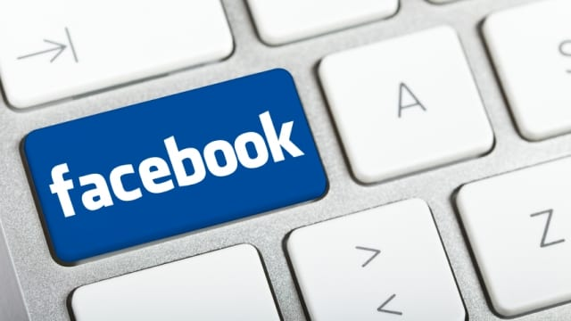 loja facebook
