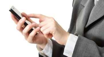 Como Fazer Mobile Marketing