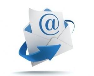 Saiba Como Conseguir Lista De Emails No Facebook