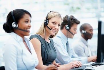 Atendimento Ao Cliente – Não Tem Sempre Razão