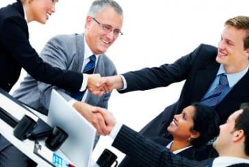 Como Fazer Parcerias Com Outras Empresas