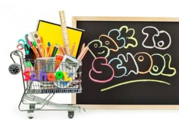 Como É Que A Sua Empresa Pode Tirar Uma Boa Nota Neste Regresso Às Aulas?