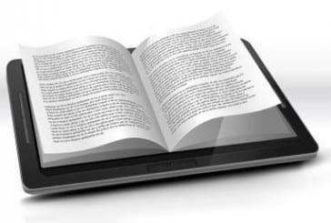 Site Para Criar Ebook Grátis – 5 Soluções Fantásticas