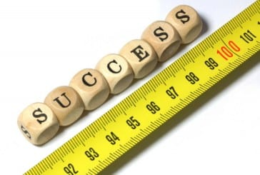 Métricas – Como Medir Resultados Marketing Online