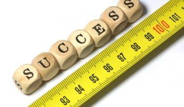 medir marketing online