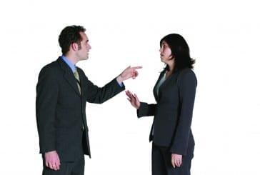 Como Evitar Problemas De Relacionamento No Trabalho