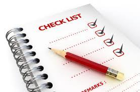 Publicar O Site Da Empresa – Checklist